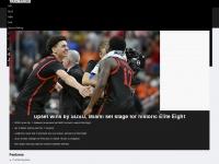 yardbarker.com