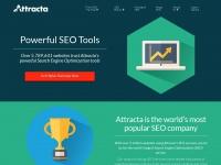 attracta.com