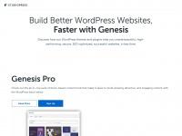 studiopress.com