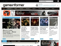 gameinformer.com