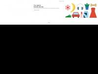 easyfundraising.org.uk