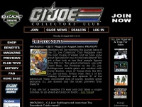 gijoeclub.com