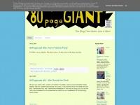 80pagegiant.blogspot.com