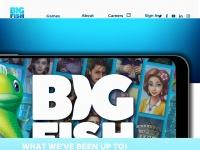 bigfishgames.com Thumbnail