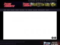 tfcon.ca