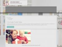 automatontoys.com