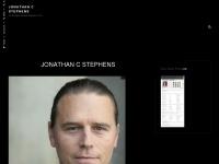 jonathanstephens.com