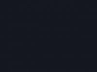 bestbizware.com