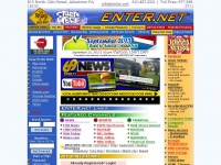 Enter.Net - Website Design, SEO, Mobile Web Sites & More! - Lehigh Valley PA