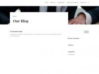 teppanhibachi.com