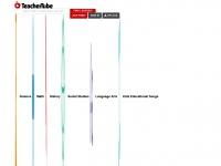 teachertube.com Thumbnail