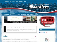 woordfees.co.za