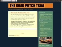 roadwitch.org.uk
