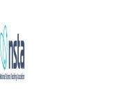 nsta.org Thumbnail