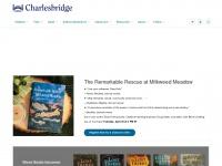 charlesbridge.com