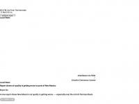 kunm.org