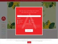 abramsbooks.com