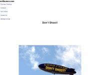 evilhumor.com