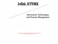 Jedlink.net