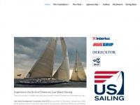 12mydf.org