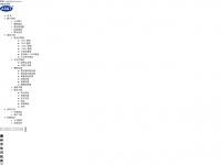 12yuechu.com