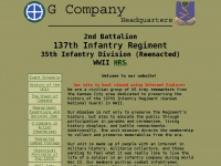 137thinfantry.org