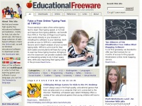 educational-freeware.com Thumbnail