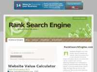 ranksearchengine.com