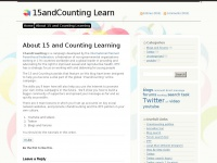 15andcountinglearn.wordpress.com