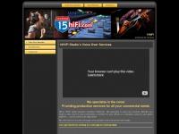 15hifi.com