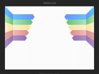 1600w.com