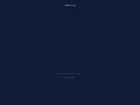 1664.info
