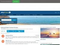 airlinequality.com
