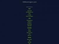 1858remington.com