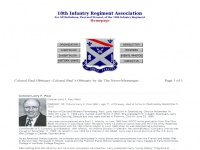 18inf.org