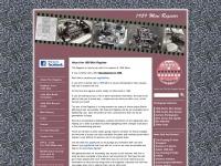 1959miniregister.com
