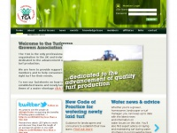turfgrass.co.uk
