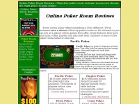 online-poker-room-reviews.com
