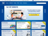 1and1do-it-yourself-homepage.net