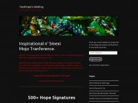 1lasthope.wordpress.com