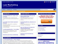 1lawmarketing.com
