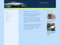 advansite.com