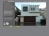 jeannettearchitects.com
