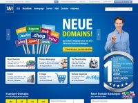 1und1-do-it-yourself-homepage.biz