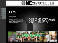 1youth.org