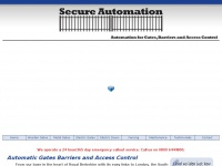 secureautomation.co.uk