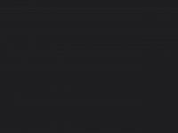 firephotos.org