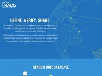 radb.net