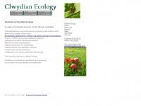 Clwydianecology.co.uk