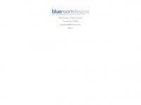 blueroomdesigns.co.uk